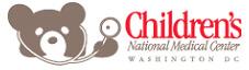 children medical logo
