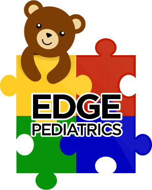 Edge Pediatrics